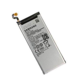 Premium Power Battery Samsung Galaxy S7 Edge