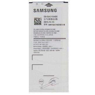Premium Power Accu Samsung Galaxy A3 (2016)/A310 -- EB-BA310ABE