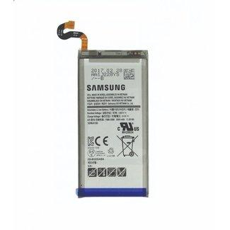 Premium Power Accu Samsung Galaxy S8Plus/G955 -- EB-BG955ABE
