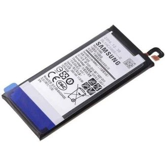 Premium Power Battery Samsung Galaxy A5 (2017) - EB-BA520ABE