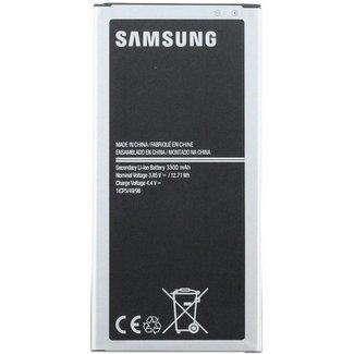 Premium Power Accu Samsung Galaxy J7/J730  (2017) - EB-BA720ABE