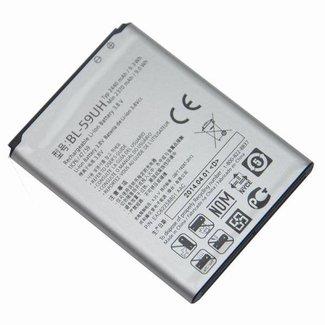 Premium Power Accu LG G2 Mini