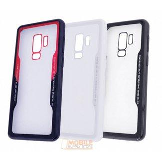 1,0 mm superleichte Abdeckung aus gehärtetem Glas für IPhone 6 / 6S Plus