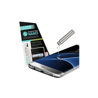 Nano Tech Liquid Universal Screen Protector