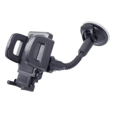 XL Phone Holder for Large Smartphones and Phablets
