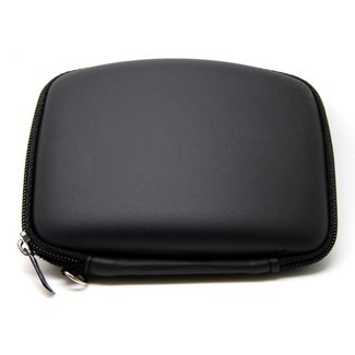 Small Universal Hard Cover for TomTom / Navigation