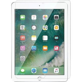 Displayschutzfolie aus gehärtetem Glas iPad 11 (2018) / iPad Pro 11 (2020)