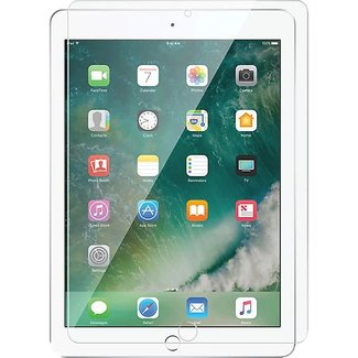 """Tempered Glass Screen Protector IPad 11"""""""