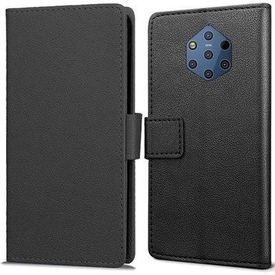Book Case Nokia 9 Pureview