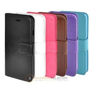 Book case for Samsung M20