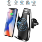 Smart Sensor Wireless Charger S5
