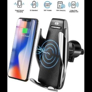 Smart Sensor Wireless Charger S5 Holder