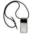 Halskæde Chock krave mobiltelefon taske Samsung J6 Plus