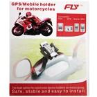 Motos için Mobil / Gps Tutucu
