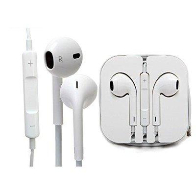 3,5 mm Klinkenstecker - Kopfhörer