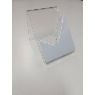 Product Display Holder