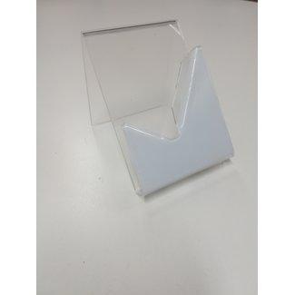 Produkt display holder