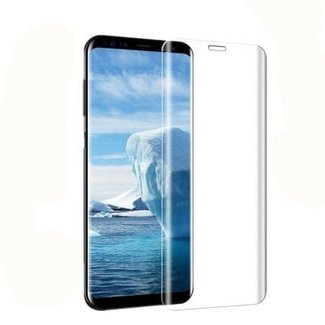 10D Premium Tempered Glass New P30 Pro