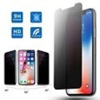 Privacy Tempered Glass Iphone XS MAX