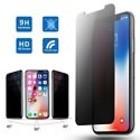 Privatliv hærdet glas Iphone XR