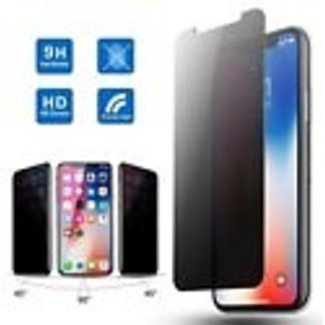 Privacy Tempered Glass Iphone XR