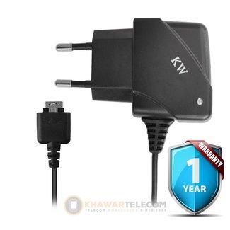 KW Home charger Sagem