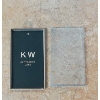 KW Protective Case Packaging
