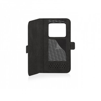 Universal Sleeve for Smartphone size L (Glue)