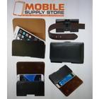 Universal Belt Case for Smartphone