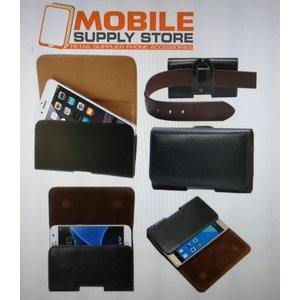 Universal Bæltetaske til Smartphone