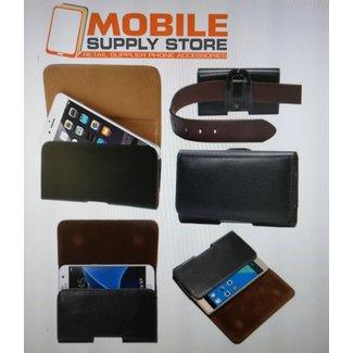 Universal Riem Hoesje voor Smartphone