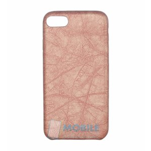 Fjer Lys Bagcover IPhone X (8G)