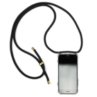 Kolye Takoz Yaka Cep Telefonu Kılıfı Samsung Note 10 pro
