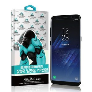 King Kong Armor Anti-Burst Case for Samsung A10S