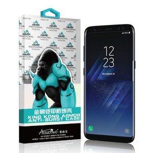 King Kong Armor Anti-Burst Taske til Samsung Note 10