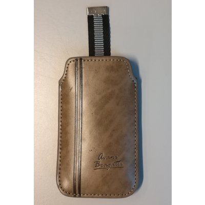 Leather Inserts Small Size For Nokia 105