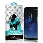 Samsung A10 için King Kong Zırh Anti-Burst Kılıf