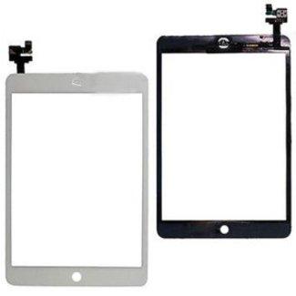 Touch Glass iPad Mini 4
