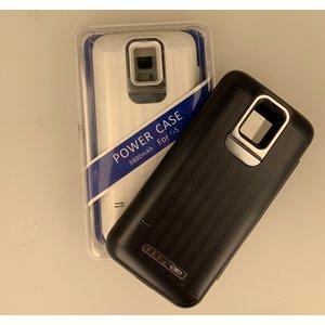 Power Bank CASSA POSTERIORE 3800mAh per Galaxy S5