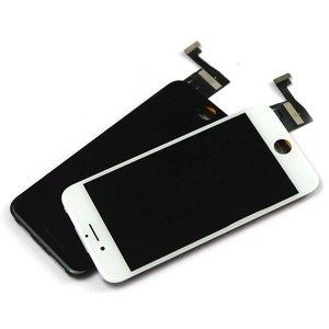 LCD Ekran + Sayısallaştırıcı Samsung S6