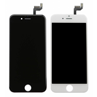 LCD Display + Digitizer IPhone 6 s