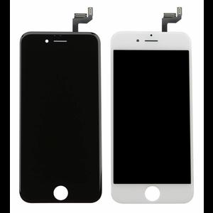 LCD Ekran + Sayısallaştırıcı IPhone 6 s