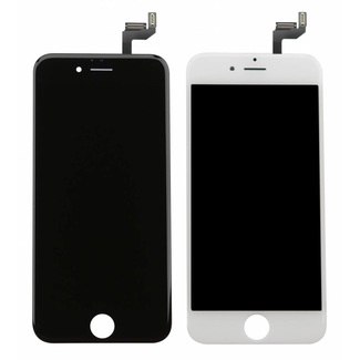 LCD Display + Digitizer iPhone 6s