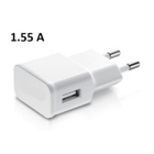 1.55 A Ev USB Adaptörü