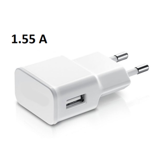 1.55 A Home USB Adapter