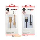 VOD'EX Cable micro