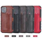 Designer Designer Apple iPhone 7Plus / 8Plus Leather Back cover