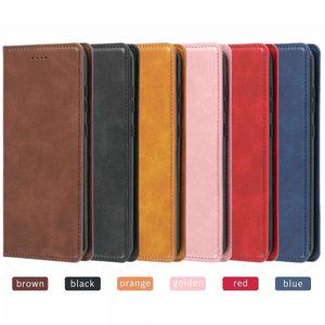 Designer Designer Samsung Galaxy S20 TPU Book case