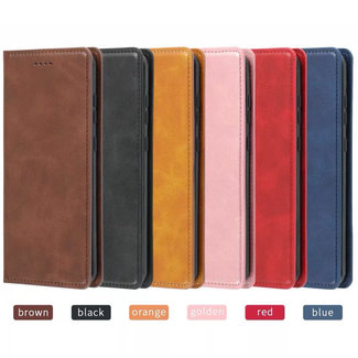 Designer Designer Samsung Galaxy S20 Plus TPU Book case