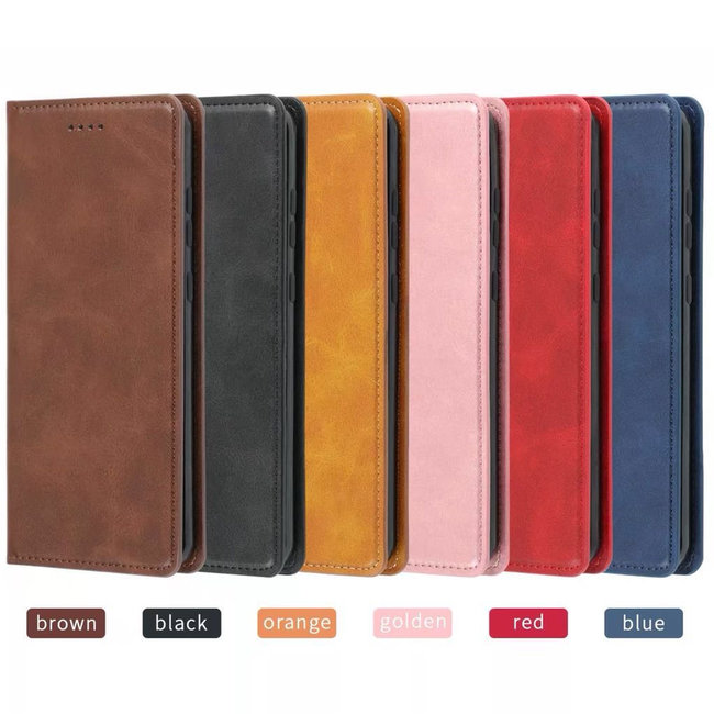 Designer Designer Samsung Galaxy S20 Plus TPU Book case